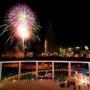  Austin Symphony presents an Independence Day Concert and Firework Show