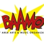  The Bay Area Arts and Music Organization presents the 5th Annual Bandango