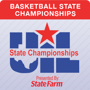  2013 UIL Girls Basketball State Championships