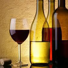 Happy Hour: $2.50 Well drinks and house wine