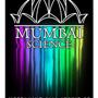 Mumbai Science, Bais Haus, Matzerath, Mphd