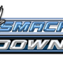 WWE Presents: SmackDown