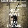Night Waves- A Summer Music Series
