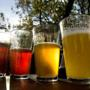 Thursday Special: House Beers $2.75/Pint