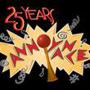 Annoyance Theatre 25th Anniversary Celebration