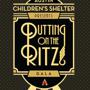 Putting on the Ritz- Austin Children's Shelter Gala