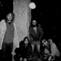 Psych Rockers- Howlin Rain w/ The Blank Tapes & guests