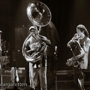 Rebirth Brass Band - EARLY SHOW 7pm