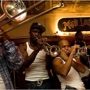Rebirth Brass Band - LATE SHOW 10pm