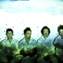 Guster - Seattle