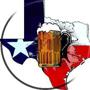 Texas Tuesdays:  $1 off all Texas beers
