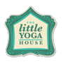 The Little Yoga House