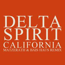 Deltasspirit_red_poster