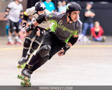 Queeny Park Events St_ Louis http://do314.com/event/2012/06/30/st-louis-gatekeepers-roller-derby-double-header