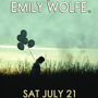  Erin Ivey &amp; Emily Wolfe at Flipnotics