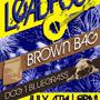  ACE Bar 4th of July Bash