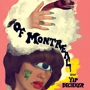 of Montreal with Yip Deceiver