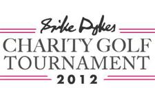 Spike Dykes Charity Golf Tournament