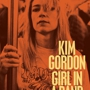 Kim Gordon's Girl In A Band