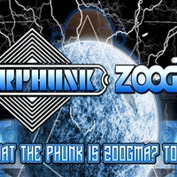 IndyMojo Presents Earphunk w/ Zoogma & Modern Measure