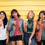 La Luz with Will Sprott + The Shivas