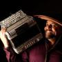  Live at Peck Pavilion: Terrance Simien &amp; The Zydeco Experience
