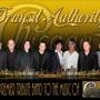 Live at Peck Pavilion: Transit Authority