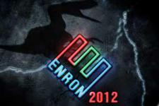 ENRON, (The Smartest Guys in the Room meets Avenue Q)