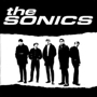 The Sonics and Mudhoney