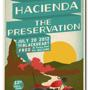 101X Homegrown Live FREE SHOW w/ Hacienda, The Preservation