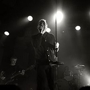 The Jesus and Mary Chain: 30th Anniversary of Psychocandy with The Black Ryder