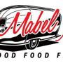 Mabel on the Move Food Truck