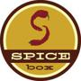 Spice Box Food Truck