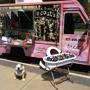 Scout's Treats Food Truck