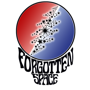  FORGOTTEN SPACE (Grateful Dead Tribute) with special guests members of Edie Brickell and New Bohemians