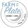 5th Annual Farm to Plate Fundraiser