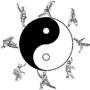  Beginning Yin Style Bagua Zhang Class