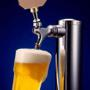 Monday Happy Hour 3-7: $2.99 Domestic Drafts, $3.99 Import Drafts, $4.99 House Margaritas & more!