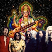 Acid Mothers Temple and the Melting Paraiso U.F.O., ST 37