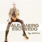 Alejandro Escovedo FREE In-Store Performance