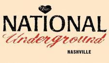 The_national_nashville_poster