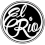  Comedy Returns To ElRio