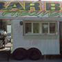 BarBQ Heaven Food Truck