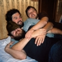 Two nights with The Cave Singers & guests