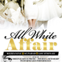  WHITE PARTY w/ SPECIAL PERFORMANCE BY:, CLYDE CARSON LIVE w/ DJ D-SHARP