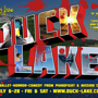 Misson CTRL Presents Duck Lake