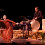 The Rumi Concert: Lion of the Heart