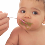 Free Baby Food Making Class!