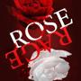 Rose Rage - An Adaptation of Shakespeare's Henry VI Trilogy