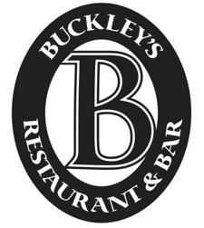 Buckley's Friday Fish Fry